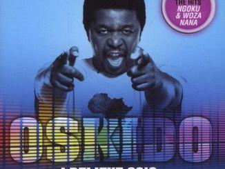 Oskido, I Believe 2013 (Special Edition), I Believe, download ,zip, zippyshare, fakaza, EP, datafilehost, album, Kwaito Songs, Kwaito