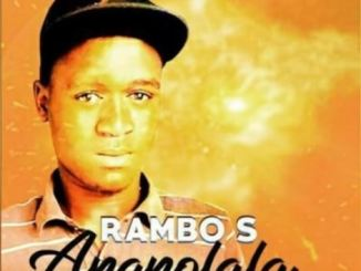 Rambo S, Angnolala, DJ Tpz, mp3, download, datafilehost, fakaza, Gqom Beats, Gqom Songs, Gqom Music, Gqom Mix