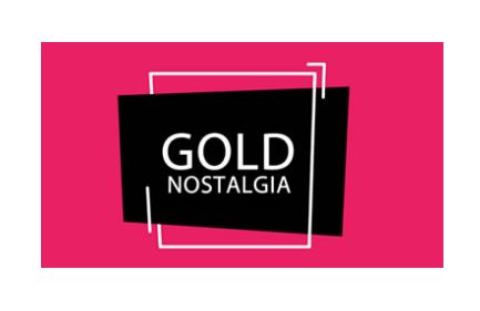 The Godfathers Of Deep House SA, June 2018 Gold Nostalgic Packs, June Nostalgics, Gold Nostalgia, The Godfathers, Deep House SA, download ,zip, zippyshare, fakaza, EP, datafilehost, album, mp3, download, datafilehost, fakaza, Deep House Mix, Deep House, Deep House Music, House Music