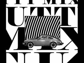 Dj Ten Ten, LITTY PARTY MIX PT 2 (Nutty Friday Edition), mp3, download, datafilehost, fakaza, DJ Mix