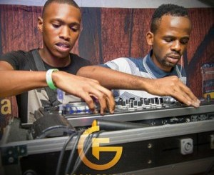 Cape Town Dj Mixes Datafilehost