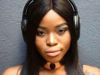 Portia Luma, Good Life, Sdudla Somdantso, Sjangalala, Max, mp3, download, datafilehost, fakaza, Afro House 2018, Afro House Mix, Afro House Music, House Music