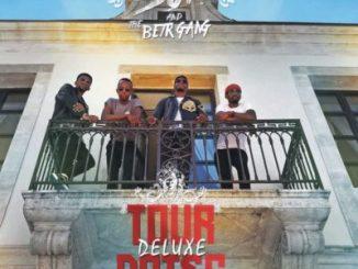 Solo and The BETR Gang, Tour Dates (Deluxe), download ,zip, zippyshare, fakaza, EP, datafilehost, album, mp3, download, datafilehost, fakaza, Hiphop, Hip hop music, Hip Hop Songs, Hip Hop Mix, Hip Hop, Rap, Rap Music