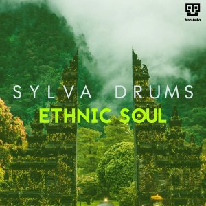 DOWNLOAD Sylva Drums – My Groove (Kazukuta Mix) | FAKAZAHIPHOP