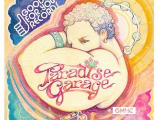 VA, Paradise Garage: Inspirations, download ,zip, zippyshare, fakaza, EP, datafilehost, album, Afro House 2018, Afro House Mix, Afro House Music, House Music