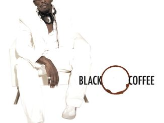 Black Coffee, Black Coffee, download ,zip, zippyshare, fakaza, EP, datafilehost, album, Afro House, Afro House 2018, Afro House Mix, Afro House Music, House Music, Dance, Dance Music, Dance 2018