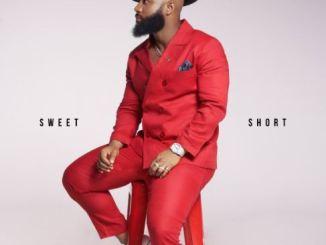 Cassper Nyovest, Sweet And Short, download ,zip, zippyshare, fakaza, EP, datafilehost, album, Kwaito Songs, Kwaito, Kwaito Mix, Kwaito Music, Kwaito Classics