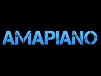 Kells Rabane, Nostalgic Moments with Amapiano Mix, Amapiano Mix, Amapiano, mp3, download, datafilehost, fakaza, Afro House, Afro House 2018, Afro House Mix, Afro House Music, House Music
