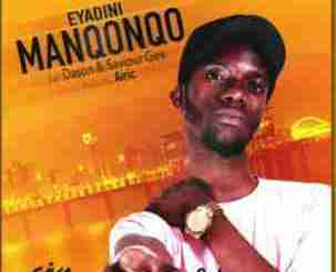 Manqonqo, Eyadini Remix , Oskido, Dbn Nyts, Dj Ganyani, mp3, download, datafilehost, fakaza, Afro House 2018, Afro House Mix, Afro House Music, House Music