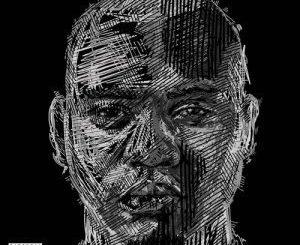 Reason, O Suna Mang, Kid-X, Kwesta, mp3, download, datafilehost, fakaza, Hiphop, Hip hop music, Hip Hop Songs, Hip Hop Mix, Hip Hop, Rap, Rap Music