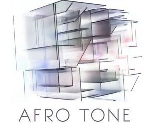 VA, Afro Tone Selective Joint Vol 1, download ,zip, zippyshare, fakaza, EP, datafilehost, album, Afro House, Afro House 2018, Afro House Mix, Afro House Music, House Music