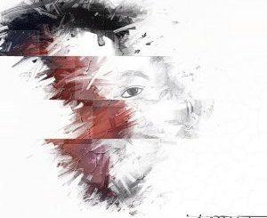 Massh, Sang-Froid (Original Mix), mp3, download, datafilehost, fakaza, Afro House, Afro House 2018, Afro House Mix, Afro House Music, House Music