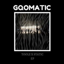 Toolz & Static, Gqom Ye Coolkids, mp3, download, datafilehost, fakaza, Gqom Beats, Gqom Songs, Gqom Music, Gqom Mix
