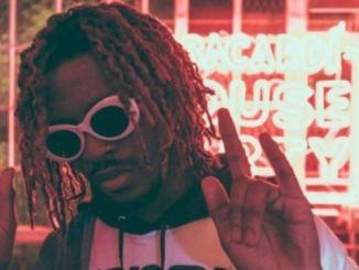 Yung Swiss, DJ Speedsta, Bacardi House Party Live Sessions, mp3, download, datafilehost, fakaza, Hiphop, Hip hop music, Hip Hop Songs, Hip Hop Mix, Hip Hop, Rap, Rap Music