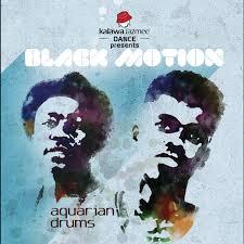 Black Motion, Aquarian Drums, download ,zip, zippyshare, fakaza, EP, datafilehost, album, Afro House, Afro House 2018, Afro House Mix, Afro House Music, Afro Tech, House Music
