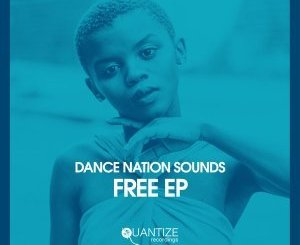 Dance Nation Sounds, Shining Star, Zethe, mp3, download, datafilehost, fakaza, Afro House, Afro House 2018, Afro House Mix, Afro House Music, Afro Tech, House Music