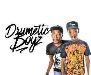 DrumeticBoyz, M2, Wonderland, mp3, download, datafilehost, fakaza, Afro House, Afro House 2018, Afro House Mix, Afro House Music, Afro Tech, House Music