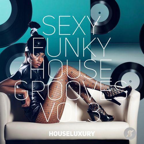 VA, Sexy Funky House Grooves Vol.3, download ,zip, zippyshare, fakaza, EP, datafilehost, album, Afro House, Afro House 2018, Afro House Mix, Afro House Music, Afro Tech, House Music