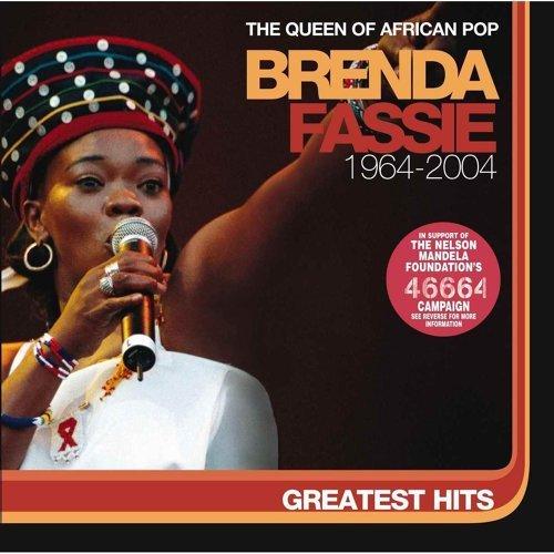 queen greatest hits ii download zip