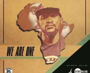 Simple Tone, We Are One (Main mix), Aruba Beatz, Black Motion, mp3, download, datafilehost, fakaza, Afro House, Afro House 2019, Afro House Mix, Afro House Music, Afro Tech, House Music
