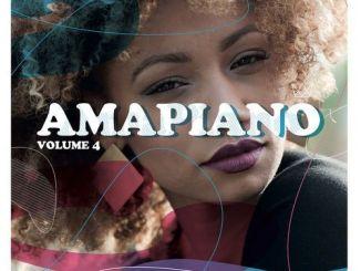 VA, Amapiano Volume 4, download ,zip, zippyshare, fakaza, EP, datafilehost, album, Afro House, Afro House 2019, Afro House Mix, Afro House Music, Afro Tech, House Music, Amapiano, Amapiano Songs, Amapiano Music