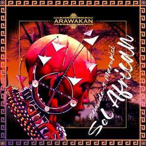 Claude 9 Morupisi – Sol African zamusic - DOWNLOAD MP3: Claude-9 Morupisi – Sol African