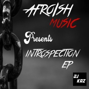 Dj Kaz, Introspection, download ,zip, zippyshare, fakaza, EP, datafilehost, album, Afro House, Afro House 2019, Afro House Mix, Afro House Music, Afro Tech, House Music