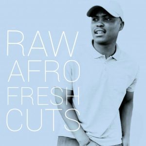 Echo Deep, RAW AFRO FRESH CUTS TOP 10, download ,zip, zippyshare, fakaza, EP, datafilehost, album, Afro House, Afro House 2018, Afro House Mix, Afro House Music, Afro Tech, House Music