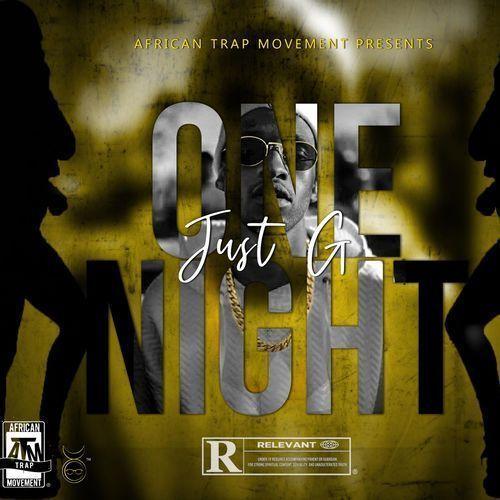 Just G, One Night, mp3, download, datafilehost, fakaza, Afro House, Afro House 2018, Afro House Mix, Afro House Music, Afro Tech, House Music