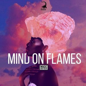 Magic Brothers – Mind on Flames zamusic - DOWNLOAD MP3: Magic Brothers – Mind on Flames