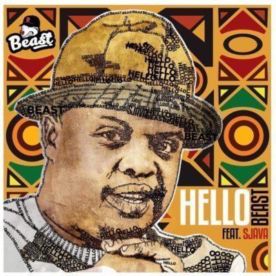 Beast , Hello, Sjava, mp3, download, datafilehost, fakaza, Hiphop, Hip hop music, Hip Hop Songs, Hip Hop Mix, Hip Hop, Rap, Rap Music