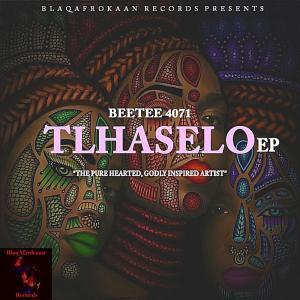 Beetee 4071, Tlhaselo, download ,zip, zippyshare, fakaza, EP, datafilehost, album, Afro House, Afro House 2019, Afro House Mix, Afro House Music, Afro Tech, House Music