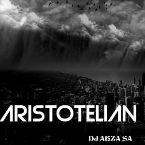 Dj Abza SA, Aristotelian, mp3, download, datafilehost, fakaza, Afro House, Afro House 2019, Afro House Mix, Afro House Music, Afro Tech, House Music