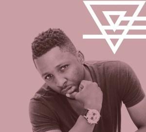 Dj Lucco, Ngizwile. Lelo Kamau, Dj Skhu, mp3, download, datafilehost, fakaza, Afro House, Afro House 2019, Afro House Mix, Afro House Music, Afro Tech, House Music