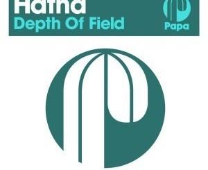 Hatha, Atjazz, Depth Of Field, Atjazz Remix, mp3, download, datafilehost, fakaza, Deep House Mix, Deep House, Deep House Music, Deep Tech, Afro Deep Tech, House Music