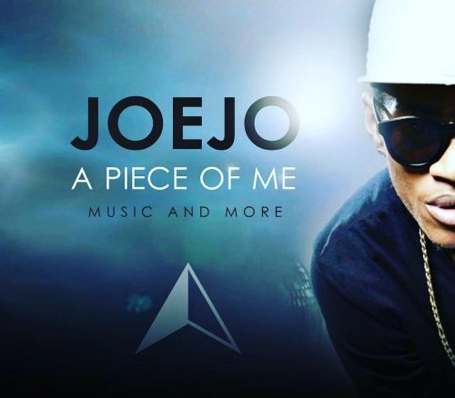 Joejo , A Piece Of Me, Music and More, download ,zip, zippyshare, fakaza, EP, datafilehost, album, Deep House Mix, Deep House, Deep House Music, Deep Tech, Afro Deep Tech, House Music