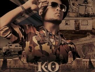 K.O, Skhanda Republic 1, Skhanda Republic, download ,zip, zippyshare, fakaza, EP, datafilehost, album, Hiphop, Hip hop music, Hip Hop Songs, Hip Hop Mix, Hip Hop, Rap, Rap Music