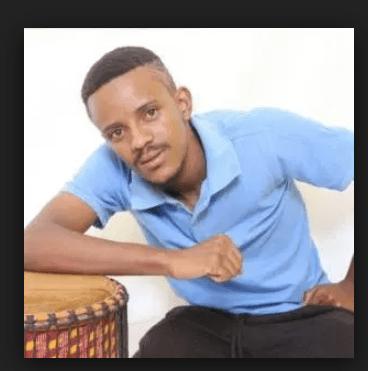 Kabza De Small, Mzuzu, mp3, download, datafilehost, fakaza, Afro House, Afro House 2019, Afro House Mix, Afro House Music, Afro Tech, House Music, Amapiano, Amapiano Songs, Amapiano Music