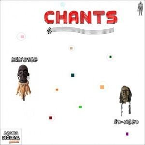 Kek'star, Ed-Ward, Chants, Part 2, mp3, download, datafilehost, fakaza, Deep House Mix, Deep House, Deep House Music, Deep Tech, Afro Deep Tech, House Music