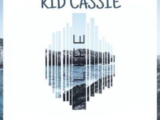 Kid Cassie, L.I.F.E, mp3, download, datafilehost, fakaza, Hiphop, Hip hop music, Hip Hop Songs, Hip Hop Mix, Hip Hop, Rap, Rap Music