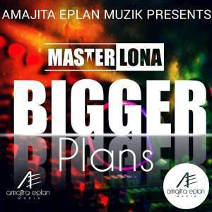 Master Lona, Since Day One, Element Boys, mp3, download, datafilehost, fakaza, Gqom Beats, Gqom Songs, Gqom Music, Gqom Mix, House Music