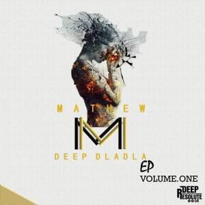 Mathew M, Overdose (Original Mix), Bigsoul, mp3, download, datafilehost, fakaza, Afro House, Afro House 2019, Afro House Mix, Afro House Music, Afro Tech, House Music