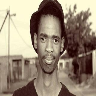 PabloSa, CeeyChris, Chocker (Original Mix), mp3, download, datafilehost, fakaza, Afro House, Afro House 2019, Afro House Mix, Afro House Music, Afro Tech, House Music