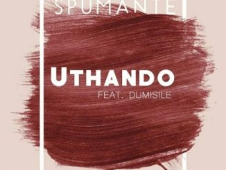 Spumante, Uthando, Dumisile, mp3, download, datafilehost, fakaza, Deep House Mix, Deep House, Deep House Music, Deep Tech, Afro Deep Tech, House Music