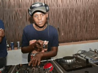 ThackzinDJ, Team Energie, 1475 Tribute Mix, mp3, download, datafilehost, fakaza, Afro House, Afro House 2019, Afro House Mix, Afro House Music, Afro Tech, House Music, Amapiano, Amapiano Songs, Amapiano Music
