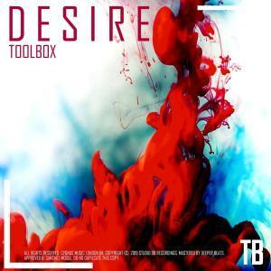 ToolBox, Desire, mp3, download, datafilehost, fakaza, Deep House Mix, Deep House, Deep House Music, Deep Tech, Afro Deep Tech, House Music