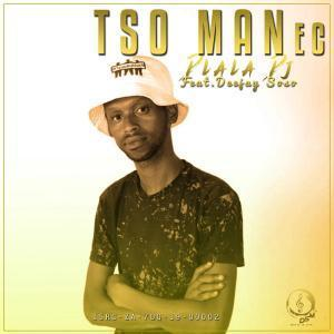 Tsoman EC, Dlala Dj, Deejay Soso, mp3, download, datafilehost, fakaza, Afro House, Afro House 2019, Afro House Mix, Afro House Music, Afro Tech, House Music