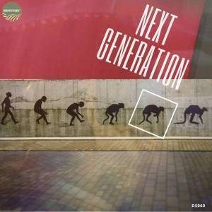 VA, Next Generation, download ,zip, zippyshare, fakaza, EP, datafilehost, album, Afro House, Afro House 2019, Afro House Mix, Afro House Music, Afro Tech, House Music