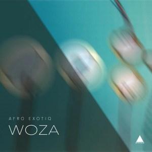 Afro Exotiq, Woza, Original Mix, mp3, download, datafilehost, fakaza, Afro House, Afro House 2019, Afro House Mix, Afro House Music, Afro Tech, House Music