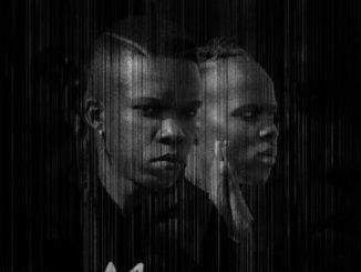 Blaq Diamond, Memeza,Sjava, mp3, download, datafilehost, fakaza, Afro House, Afro House 2018, Afro House Mix, Afro House Music, Afro Tech, House Music